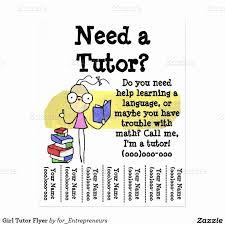 tutor flyer templates free high flyers tutoring wilmslow culturatti