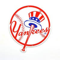 <b>New York Yankees</b> | LinkedIn