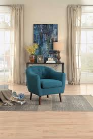 Furniture: Lime Green Accent Chairs On Sale - Accent Chairs With Arms