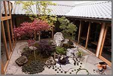 Small Picture JAPANESE GARDEN DESIGN Zen Garden Landscape Design Service Company
