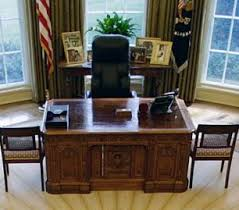 oval office chair. Desk Oval Office Chair