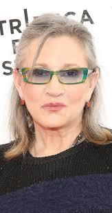 Carrie Fisher - IMDb