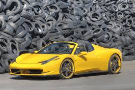 The 458 spider is also known for its sharp steering and appealing weight transfer in cornering. 2012 Ferrari 458 Italia Spider By Novitec 344698 Best Quality Free High Resolution Car Images Mad4wheels