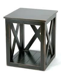 david lee furniture. Wonderful Lee End Table Lee Furniture David For