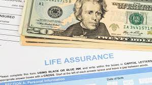Most life insurance policies require a specific premium monthly, quarterly, or annually to keep the policy active. Is An Overfunded Life Insurance Policy Right For You Gant Insurance