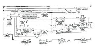 kenmore he2 dryer. kenmore elite he5 dryer parts diagram he3 list he4 he2