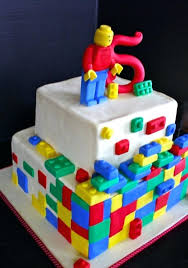 Cool Birthday Cakes Ideas Birthday Cake For Girls Birthday Cakes