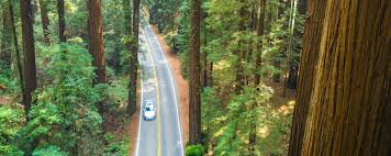 California does not have specific laws regarding driving a car without a hood. California Car Insurance Laws Rates And Quotes Aaa