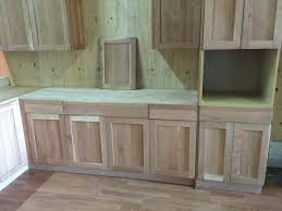 unfinished shaker cabinets. In Unfinished Shaker Cabinets