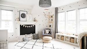 10 Tips For Designing Better Kids Rooms