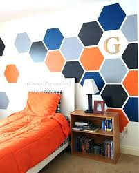 how much to paint 2 bedroom apartment how much does it cost to paint a bedroom
