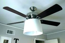 replace globes for light fixtures replacement globes for ceiling fans ceiling fan replacement lights replacement shades replacement globes replacement glass