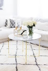 Marmor Tisch Inspiration Kaufen Diy R U G S In 2019