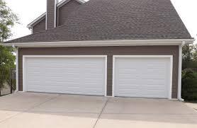 services install repair garage doors