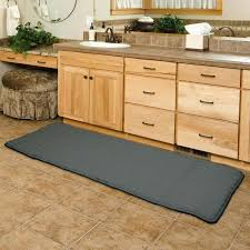 large bathroom rug charming extra long bath rug with extra long bath rug big lots bathroom