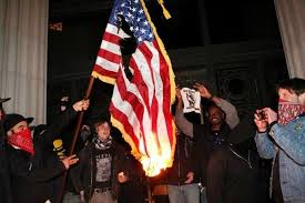 should flag burning be illegal why or why not quora what is it a flag what is its purpose what is the purpose of burning it does burning one cause a change does it bring about a reaction