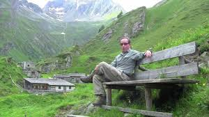 Alpine Park Hohe Tauern Austrias Alpine National Park Youtube