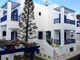 apartment dora studios 2 bats on greece booking com