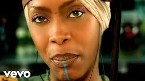<b>Erykah Badu</b> ft. Common - Love Of My Life (An Ode To Hip Hop ...