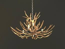 rustic tree branch chandeliers model awesome chandelier for tree branch chandelier lighting i metal