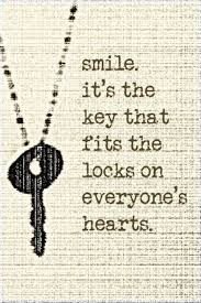 Quotes On My Beautiful Smile Best Of Life Quotes Inspiration Smile OMG Quotes Your Daily Dose Of