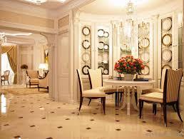 Small Picture Interior Decorations Delightful Apartment Interior Design By
