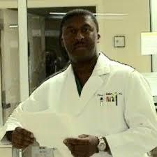 Dr. Dennis Bonner, MD – Anniston, AL   Cardiology