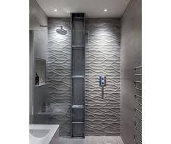 Latitude Tile And Decor Latitude Tile Decor SA Decor Design 8