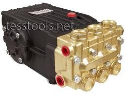 0202 mi t m pump 5 5 gpm 3500 psi 3 0202 mi t m pump 5 5 gpm 3500 psi