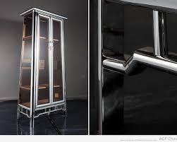 contemporary asian furniture. contemporary asian furniture