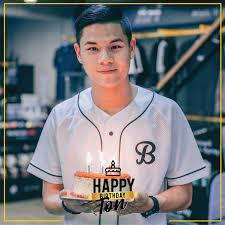 Ari Football - 🎂🎁🎉 สุขสันต์วันเกิด