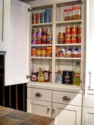 favorable image diy kitchen pantry cabinet ideas stunning design blue roof cabin using custom doors jpg