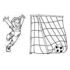 Kleurplaat Logo Bayern Munchen Krijg Duizenden Kleurenfotos Van