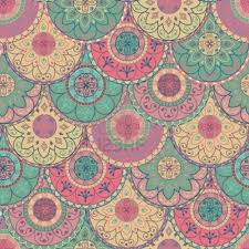 Indie Patterns