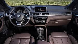 2018 bmw interior.  interior 2018bmwx1interiordashboard to 2018 bmw interior