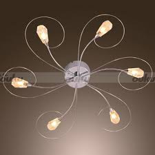 36 inch ceiling fans flush mount photos house interior and fan