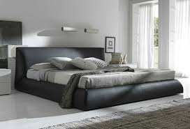 modern king size beds how to choose the king size bed