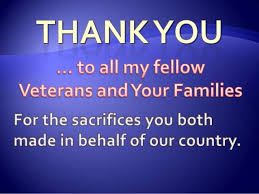 Thanks For Your Service Thank You Veterans For Your Service