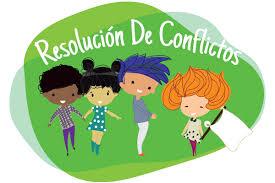 Resultado de imagen de la resolucion