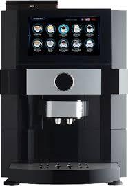 coffee vending machine aittn 10a series