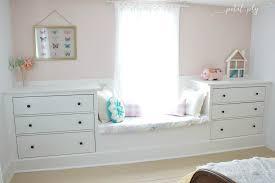 built in dresser image of closet dresser combo with