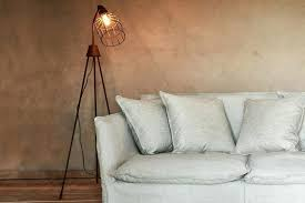 industrial floor lamp diy living room floor lamps iron pipe lamp parts industrial floor lamp
