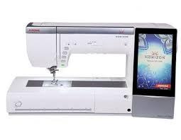Sewing Machine Repair Bloomington Mn