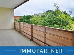 Jetzt finden oder inserieren auf kleinanzeigen.at. Immobilien Mieten In Stein Ivd24 De