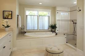 shower access panel bathtub with tile ideas plumbing tub design pictures remodel and decor p