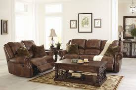 leather couch living room. 22 Beautiful Leather Sofa Living Room Ideas Leather Couch Living Room /
