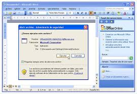 downloading microsoft office 2003 for free office 2003 sp1 service pack 1 download for pc free