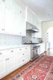 painting kitchen tile backsplash hand painted kitchen tiles superb hand painted ceramic tile kitchen hand painted painting kitchen tile backsplash