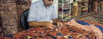 oriental rugs dallas rug repair oriental rug cleaning co 3907 ross ave dallas tx 75204 oriental rugs dallas