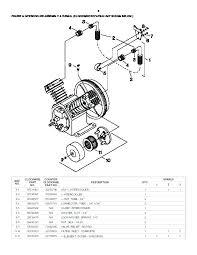 ingersoll rand air compressor wiring diagram and rand air compressor 5hp air compressor motor wiring diagram ingersoll rand air compressor wiring diagram and rand air compressor amazing rand air compressor belt about